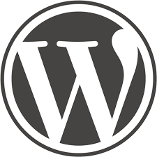 Why WordPress Crushes Squarespace Every Time