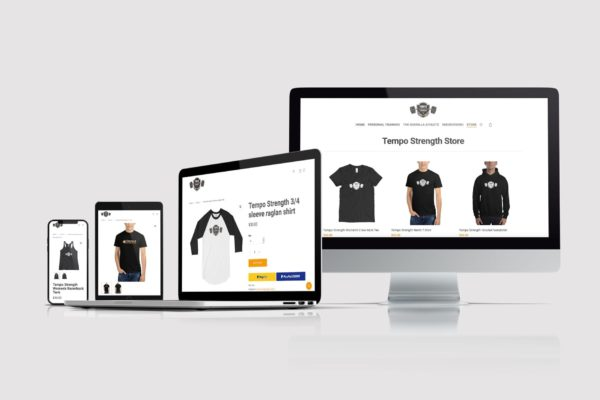 tempo-strength-ecommerce-all-screens
